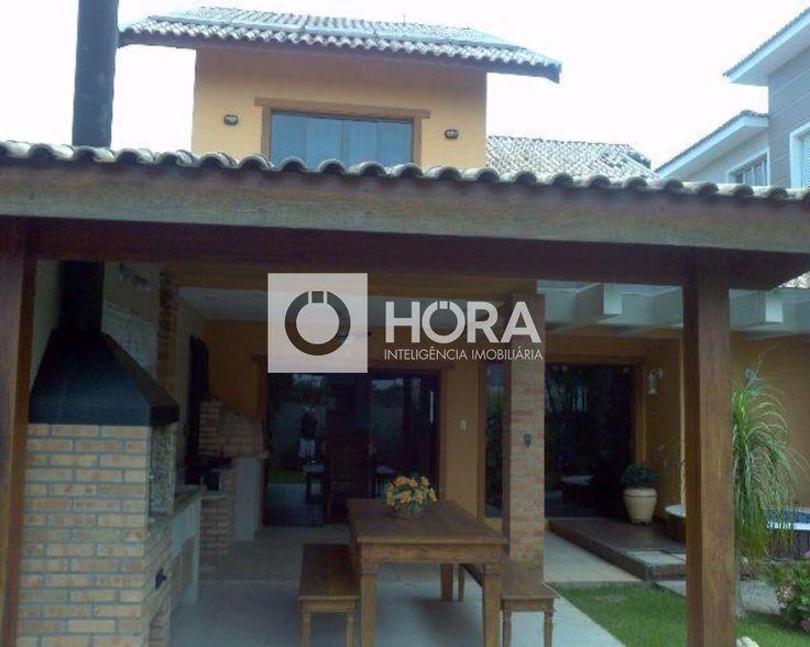 Vendo Casa condomínio Vinhedo Ligue: 19) 99797-3437
