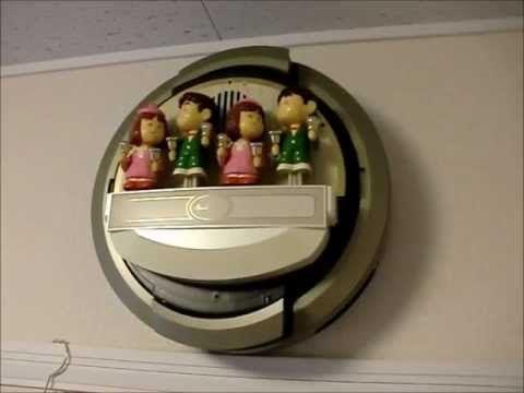 スモールワールド合唱団 - YouTube