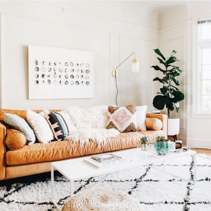 Pin von Jennifer Watson auf Home.Design.Living | Pinterest | Wohnen