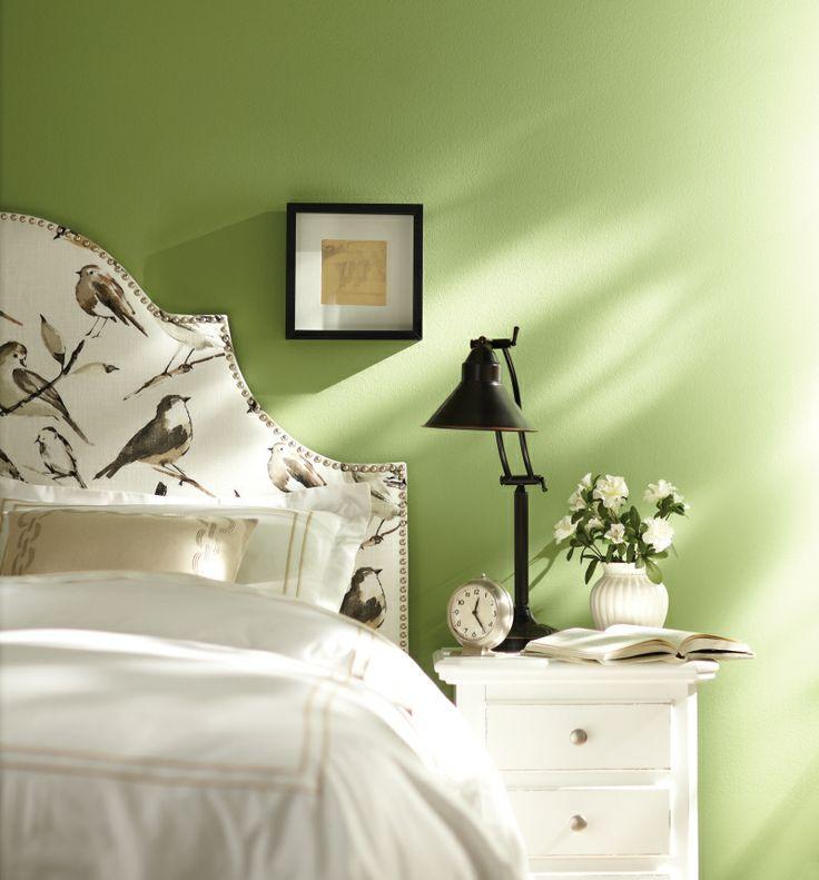 132 best Bedroom images on Pinterest | Master bedrooms, Bedroom ...