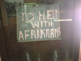 Claim your heritage #Soweto #Youth #Afrika #Uprising #Power