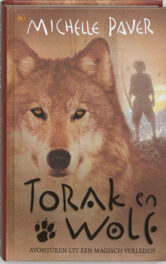 3. top 3: 1. donkere kamer van damokles schrijver: willem frederik hermans   2. torak en de wolf Schrijver: michelle paver 3. doorbraak bij stalingrad schrijver: Heinrich Gerlach