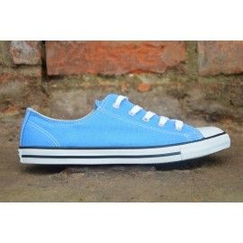 Buty Sportowe Trampki Converse Numer katalogowy: 542516F