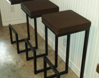 Best 25 Custom Bar Stools Ideas On Pinterest Diy Bar