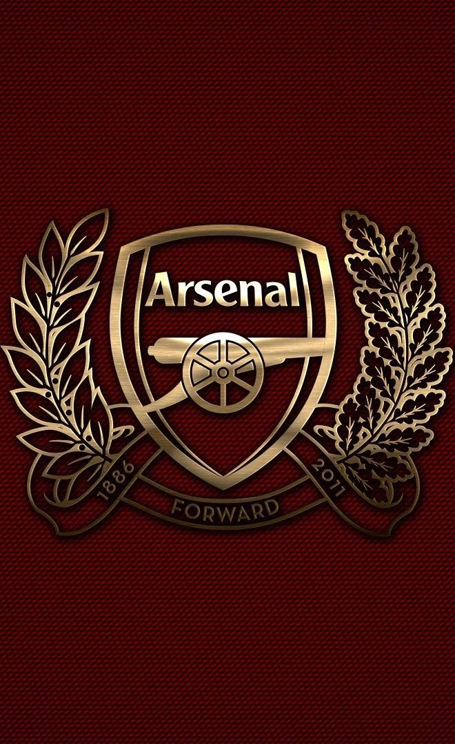 pin on arsenal fc wallpapers