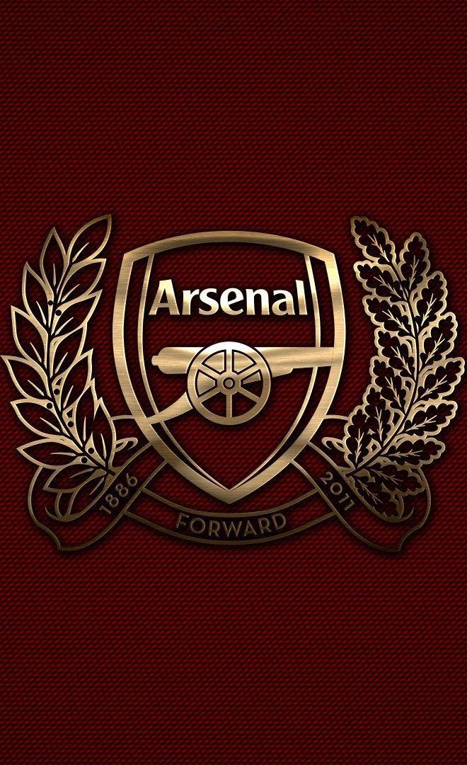 Arsenal Wallpaper For Mobile Arsenal Wallpapers Arsenal Images Arsenal Arsenal wallpaper free download