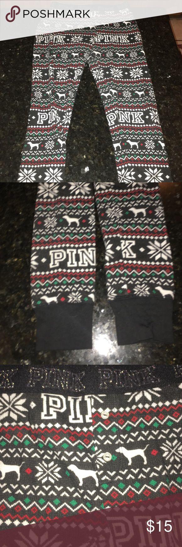 1000 Ideas About Christmas Leggings On Pinterest Winter