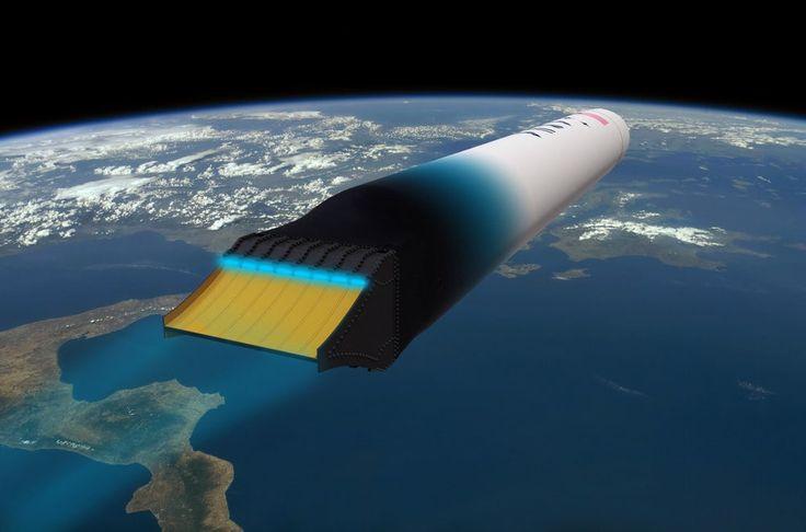 ACRA Hass 2CA использует пероксид водорода и керосин. Ракета будет построена из композитных материалов. Она предназначена для вывода на орбиту микроспутников. Идея использования клиновоздушных ракетных двигателей появилась еще в 60-х гг прошлого века, однако сейчас такие двигатели не производятся. По словам представителей ARCA Space Corporation, новые двигатели будут на 30% экономичнее, чем существующие. Кроме того, как отмечают в компании, клиновоздушные ракетные двигатели более безопасные.