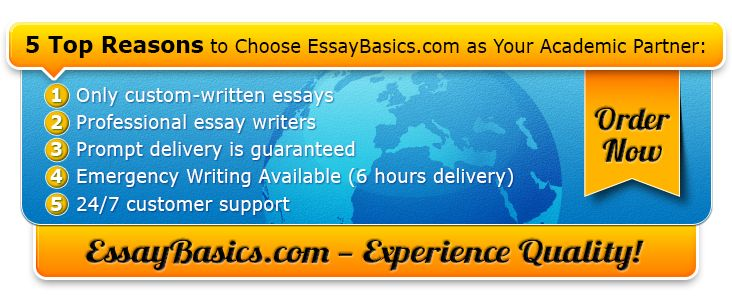 Professional compare and contrast essays thesis statements (homework help online tutor)