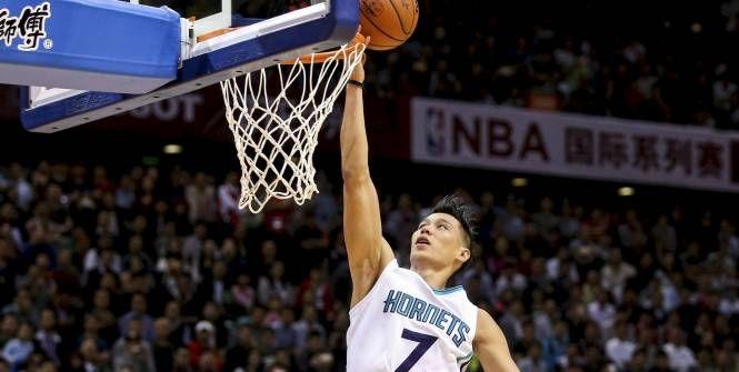 Basket - NBA - Les Charlotte Hornets toujours invaincus avec Nicolas Batum