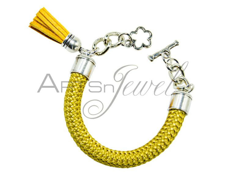 Bracelet for woman from Arts n' Jewel by DaWanda.com. €14
