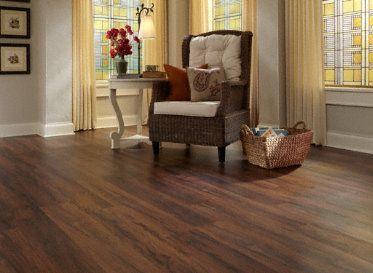 Best floors luxury vinyl plank images vinyl
