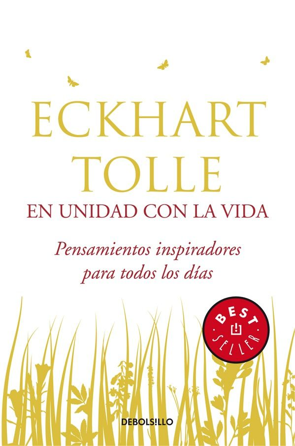 Eckhart Tolle - El Poder Del Ahora + 5 Libros De Regalo - $ 65,00 ...
