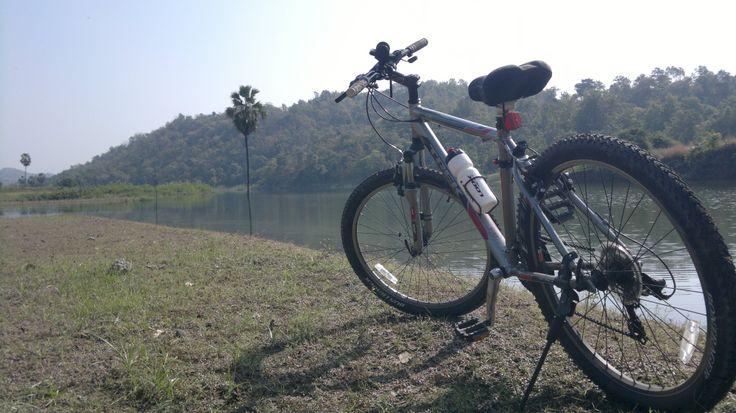 Dec Gala Ride to Visal Khadi