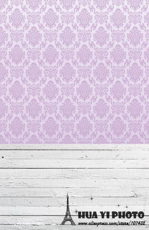 150*220 СМ Бесплатная Доставка Фотография Фон Деревянный Пол Цифровой Печати Новорожденных Фонов Для Фотостудии D-7990
