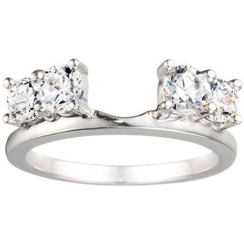 155 best jewelry wedding engagement rings images on
