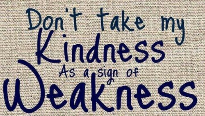 Pin By Kristi Bingham On Quotation Marks.\\