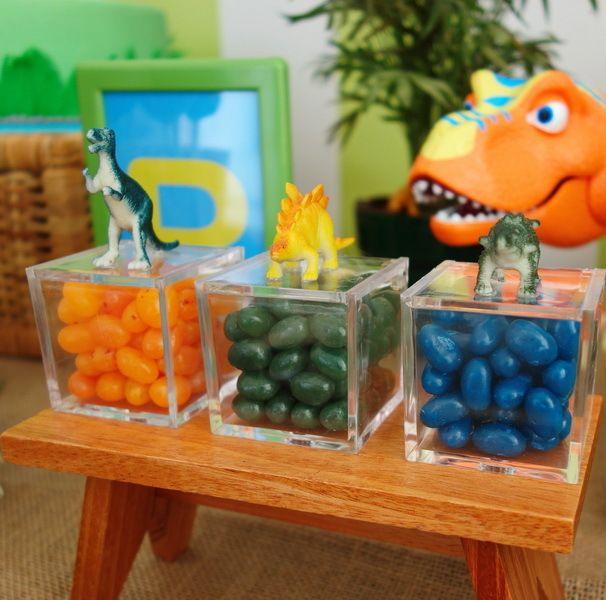 30 Best Images About Dinosaur Dessert Table Ideas On Pinterest