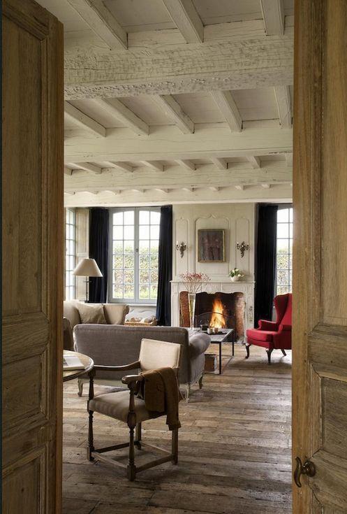 295 Best Living Rooms Images On Pinterest Living Room