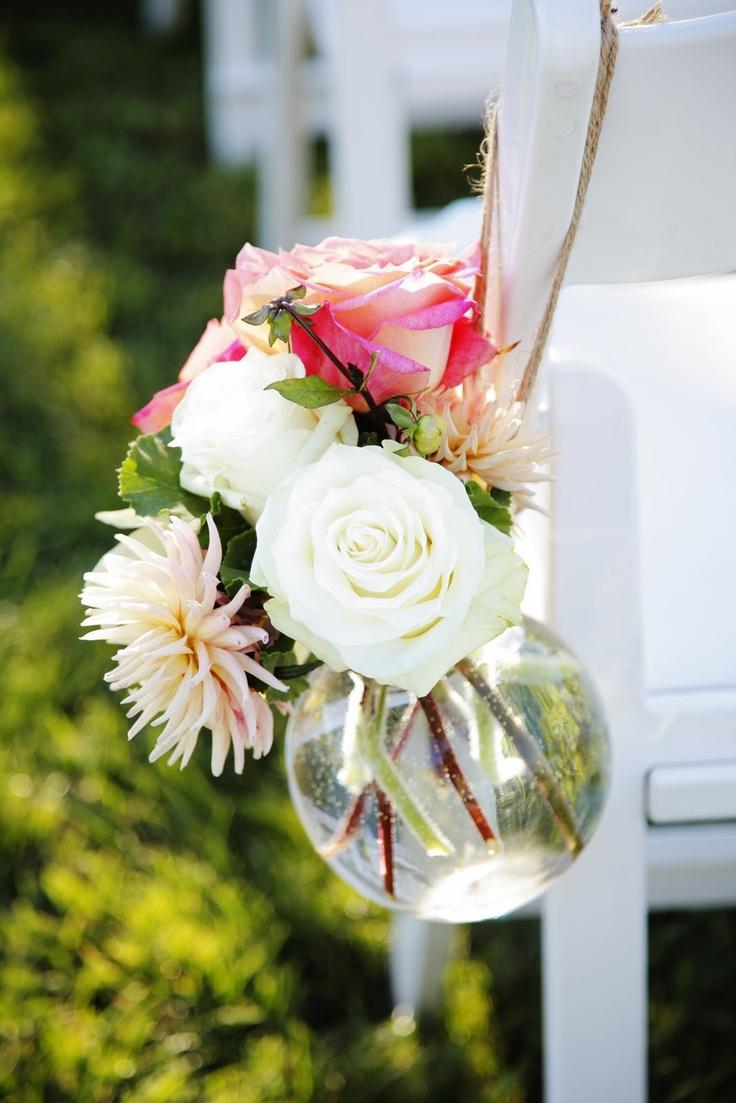 best telidis wedding images on pinterest marriage wedding