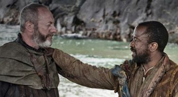 #GameofThrones has become the most #pirated #TV show of the spring season.