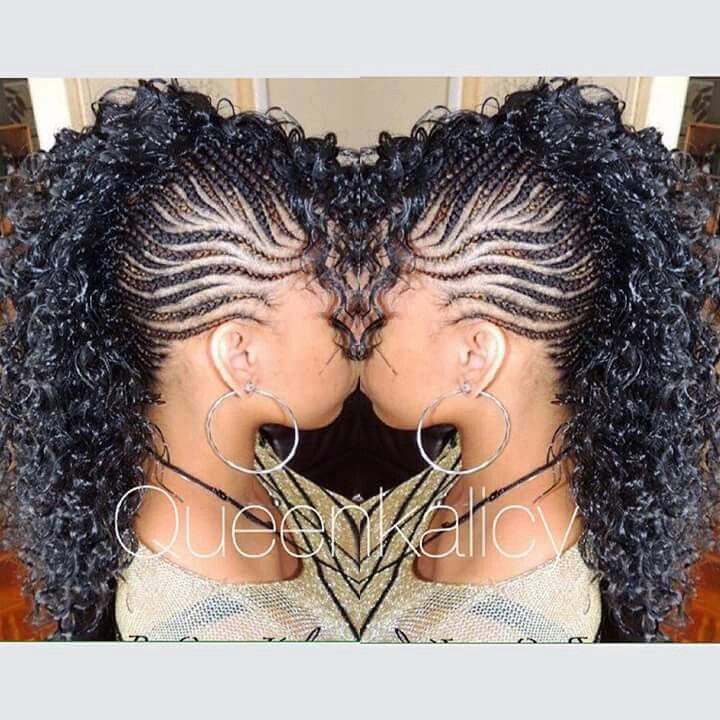 223 best Hairstyles/ Natural Hair/weaves/color/cuts images on ...