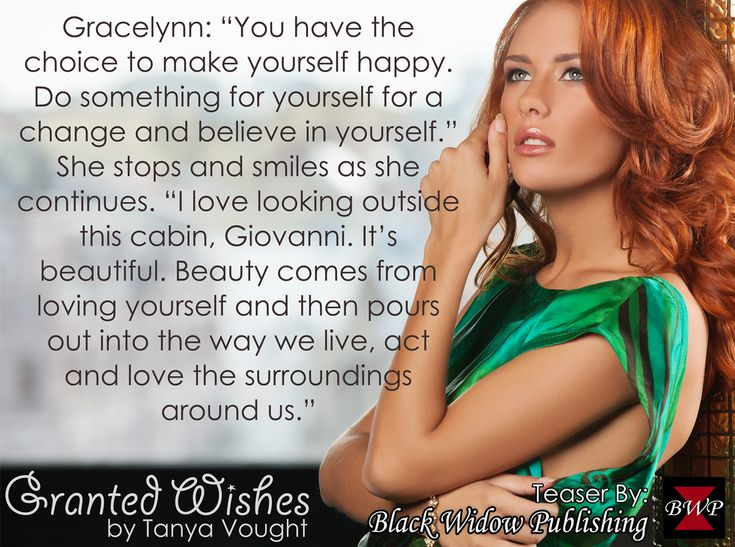Something magical is happening in New Hope... Granted Wishes by Tanya Vought. #bookreview #romance #amreading #blogging #author