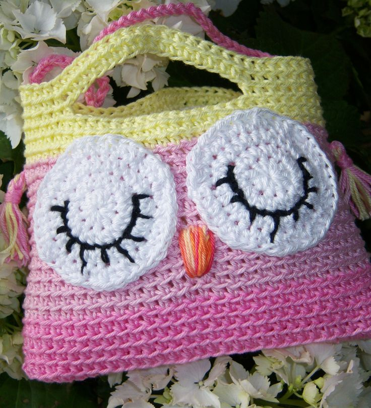 93 best Amigurumis images on Pinterest | Häkeltiere, Gehäkelte ...