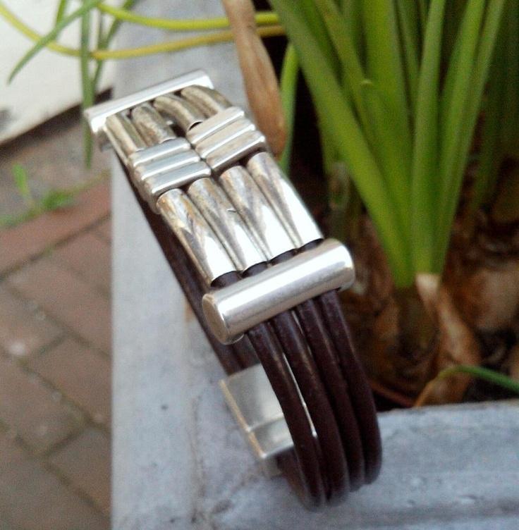 made bij jafs kralen shop www.jafskralenshop.nl