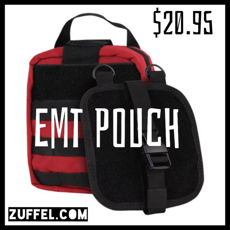 Looking for a Christmas gift for him? Get it at http://zuffel.com/collections/modular-pouches/products/condor-rip-away-emt-pouch-red Modular Pouches Pouches Concealed, tactical, Cheap Gear, Thoughtful gifts for him, birthday gift for him, military, milspec, tacticool, tactical bag, tactical gear geardo guns gun gear gear whore hiking geocache geocaching man bag man purse edc every day carry nra prepper survival doomsday emergency bag gift ideas MOLLE bug out bag gifts for him