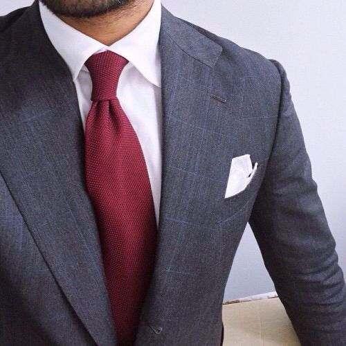 best 25 charcoal suit ideas on pinterest mens charcoal