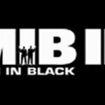 Gameloft sort les jeux Men in Black 3 et Fashion Icon