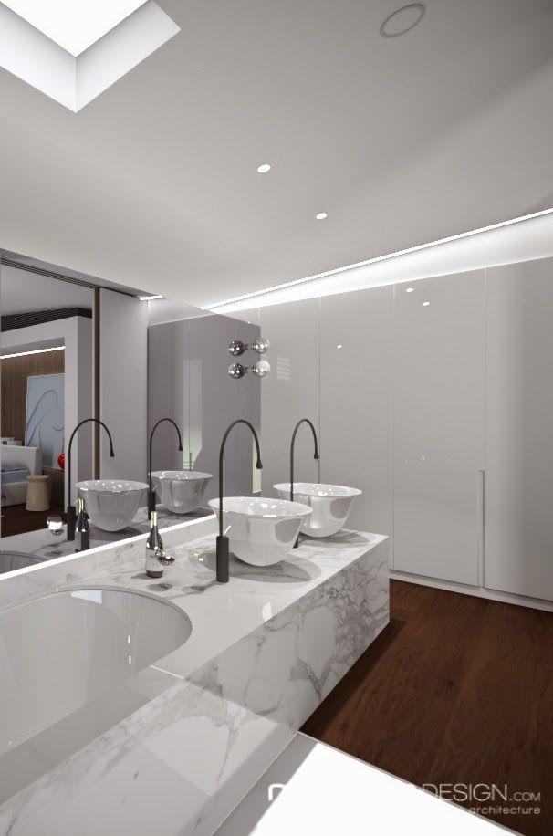 3.bp.blogspot.com -YJ1Jc7vRVXY UztCt3tiyUI AAAAAAAAFe8 1-Sy5roHuBU s1600 minosa-open-parents-retreat-luxury-bathroom-design-gessi-goccia_05.jpg