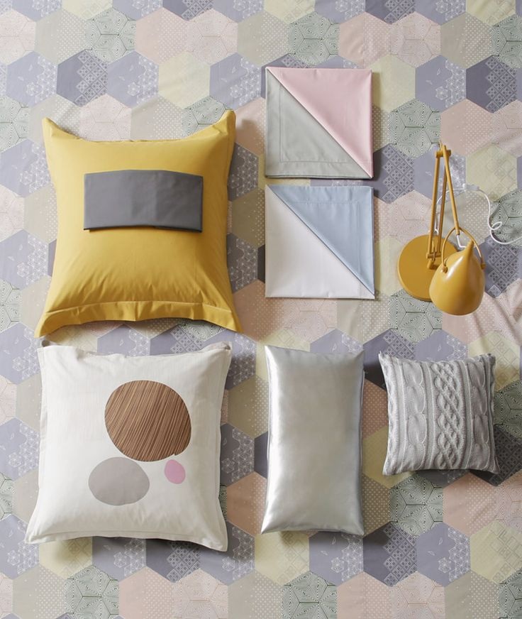 3suisses achats mode d co en ligne v tements chaussures linge de maison au boulot. Black Bedroom Furniture Sets. Home Design Ideas