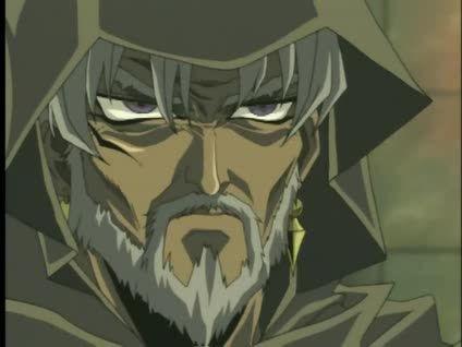 Yu-Gi-Oh Episode 95 English Dubbed | Watch cartoons online, Watch anime online, English dub anime