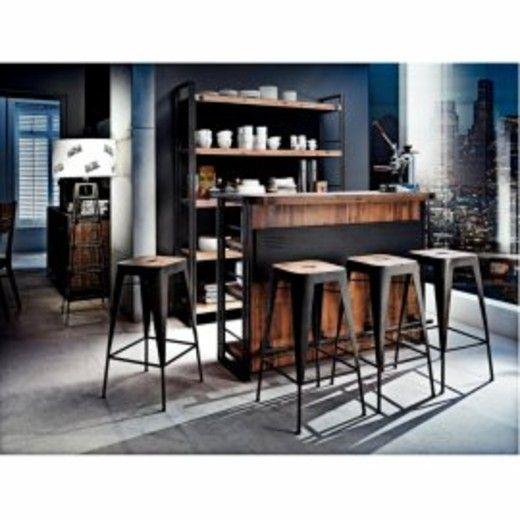 die besten 25 impressionen katalog ideen auf pinterest elegante sexy fotografie date sommer. Black Bedroom Furniture Sets. Home Design Ideas