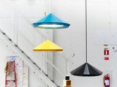 IKEA PS 2012 Függőlámpa 3 színben