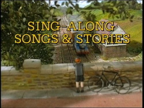 Sing-AlongandStoriestitlecard.png | Cards and Songs
