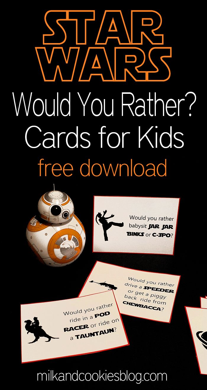 20 out of this galaxy Star Wars party games (for kids, for teens, or for adults!) including everything from obstacle course ideas to scavenger hunts t…