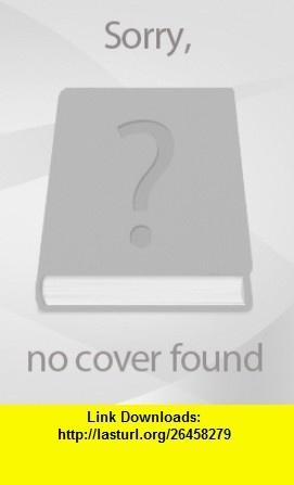 Die nächsten 100 Jahre. Wie der Treibhauseffekt unser Leben verändern wird (9783570096697) Jonathan Weiner , ISBN-10: 3570096696  , ISBN-13: 978-3570096697 ,  , tutorials , pdf , ebook , torrent , downloads , rapidshare , filesonic , hotfile , megaupload , fileserve