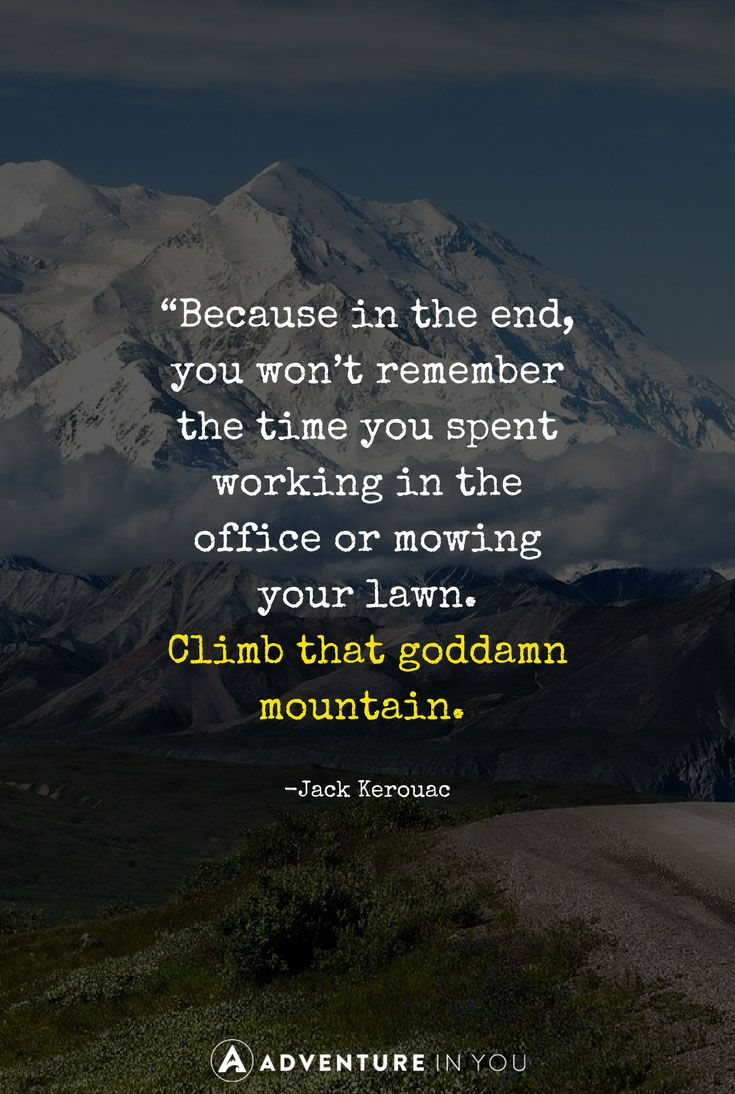 Pin by Amanda Fahey on Words of Wisdom Best