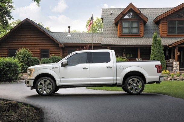 Americas Best-Selling Vehicles in 2016 State by State  What Are Your Neighbors Buying? :  The Toyota Camry Americas best-selling passenger car in 2016 for a 15th consecutive year was not the best-selling overall vehicle in any one state last year.  According to registration figures tabulated by Kelley Blue BookÂand highlighted by USA Today the Honda Accord Honda Civic and Toyota Corolla were the only cars to claim any state-wide auto sales victories.  In 15 other states utility vehicles of…