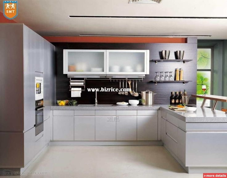 New chinese kitchen cabinets for sale kitchen shelf display ideas Check more at http