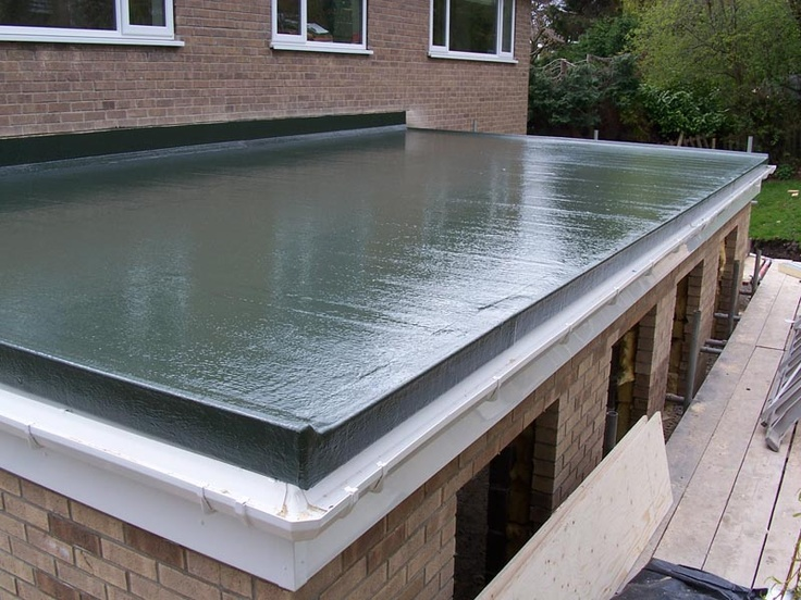 12 Best Cure It Roofs Images By Cure It Grp Waterproofing