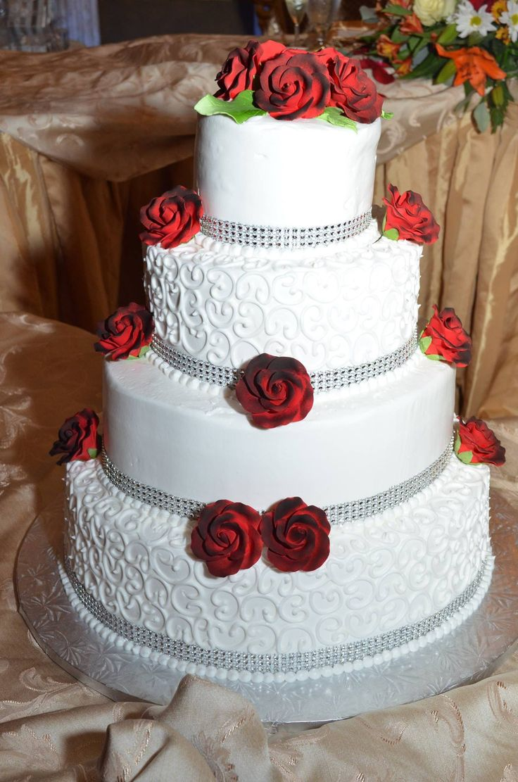 Best wedding cakes long island - Home The Best Of Long Island Wedding Venues Reception Halls