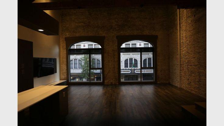 Mystery Lofts Lofts For Rent Apartment Communities Loft