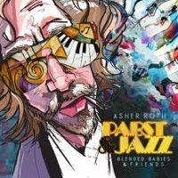 """Insurance"" by Asher Roth (feat. ZZ Ward, Rockie Fresh, Blu) [Prod. by Blended Babies] by ZZ Ward on SoundCloud"