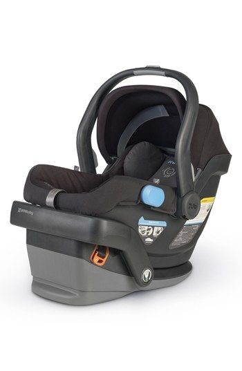 UPPAbaby 'MESA' Car Seat available at #Nordstrom