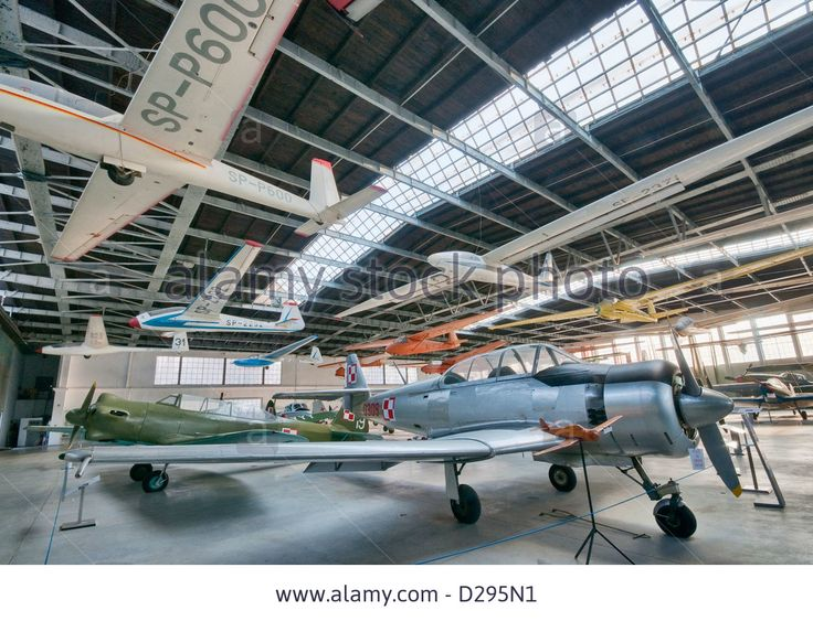 pzl-ts-8-bies-1950s-trainer-aircraft-polish-aviation-museum-in-krakow-D295N1.jpg (1300×995)