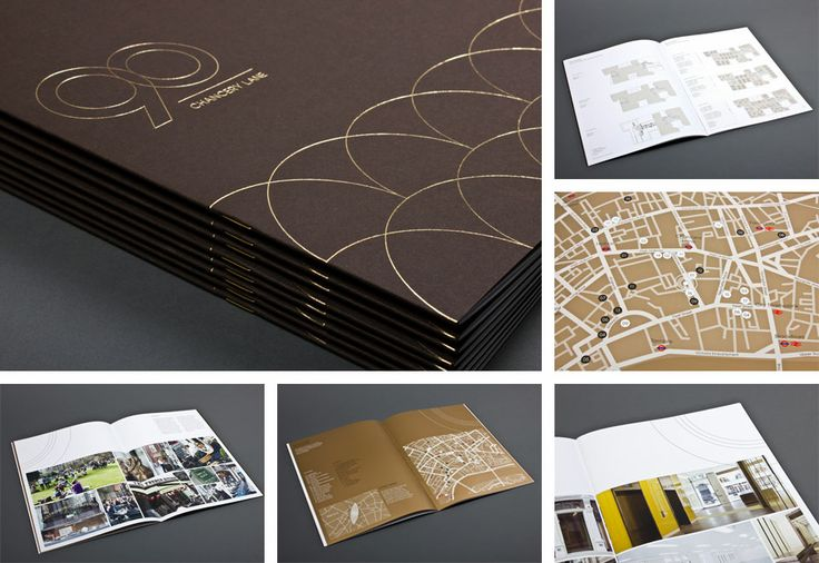90-Chancery-Lane-Brochure